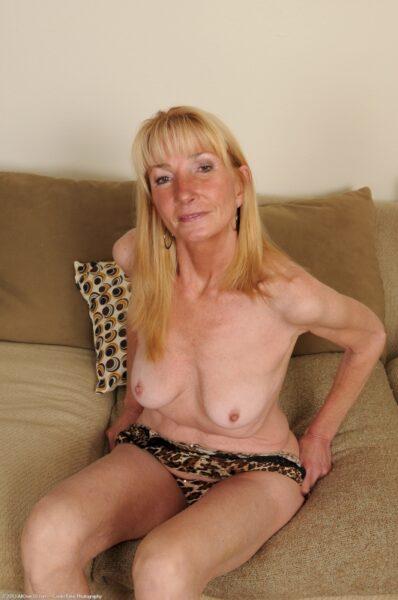Cherche un célibataire pour faire une rencontre sexy