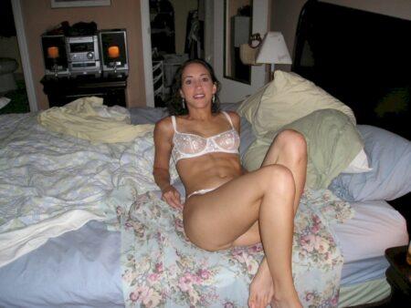 Je cherche un plan baise avec un célibataire accueillant