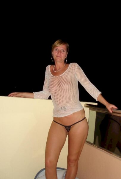 Je recherche un plan sexe hot avec un gars accompli
