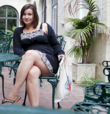 Je veux un bon mec novice pour un rancard sur la Seine-Saint-Denis