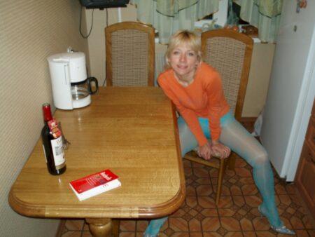 Plan cul pour un soir entre adultes avec de l'expérience et qui sont sur Bressuire