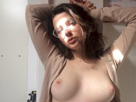 Pour un queutard directif qui aimerait une rencontre sexy en soirée